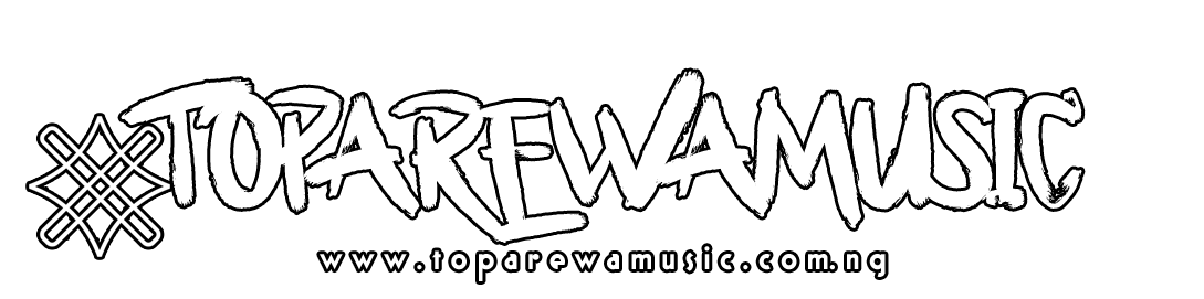 No 1 Arewa's Platform