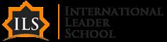 International Leader School