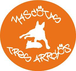 grupo '' mascotas tres arroyos ''