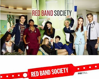 Preview Screening New Fox Show - RED BAND SOCIETY