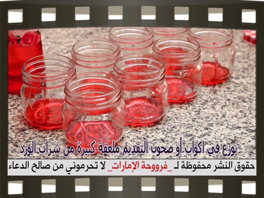 http://3.bp.blogspot.com/-0ciT0ei57Dk/VYrECOT-2lI/AAAAAAAAQW8/1mMDQwiEzWk/s1600/4.jpg