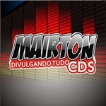 MAIRTON CDS