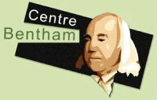 Centre Bentham (Francia)