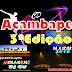 CD Acambape - Dj Cw Gospel