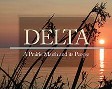 http://www.mhs.mb.ca/temp/deltahistory/
