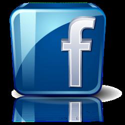 Facebook/RogerioGomesLote15
