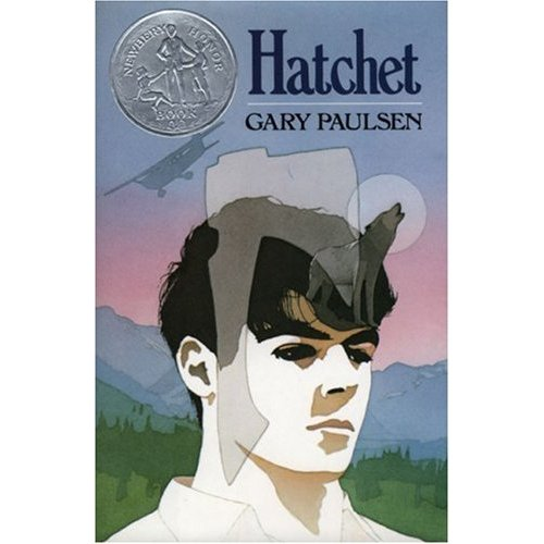 gary paulsen Buy a cheap copy of guts: the true stories behind hatchet book by gary paulsen what do you do when you're being charged by a red-eyed furious wall of brown fur.