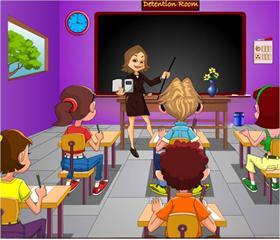 muchos juegos para chicas: