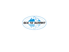 Sea to Summit Gear