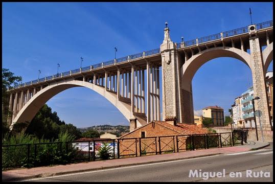 Puente-Viejo-Teruel