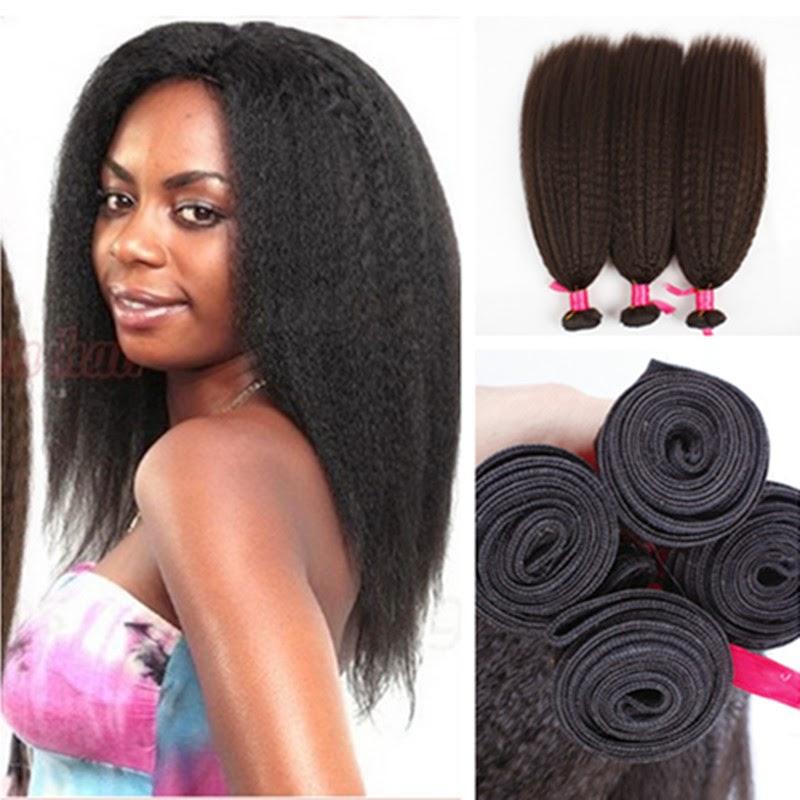 Nicki Minaj Colorful Hairstyles Enjoying Great Popularity Kinky