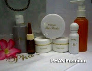 Paket Pha's Premium