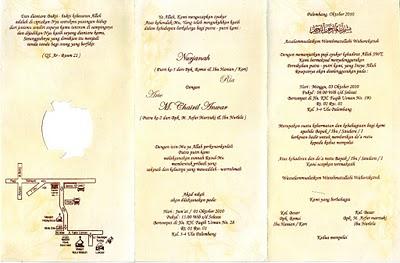 Kartu+undangan+pernikahan+-+MA1502isi+kartu+undangan.jpg