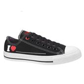 hedzacom+converse+modelleri+%284%29 Converse Ayakkabı Modelleri