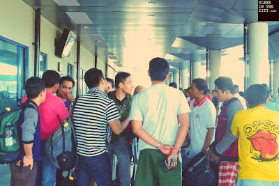 laguindingan airport cagayan de oro