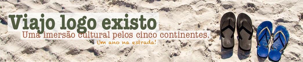 www.viajologoexisto.com.br