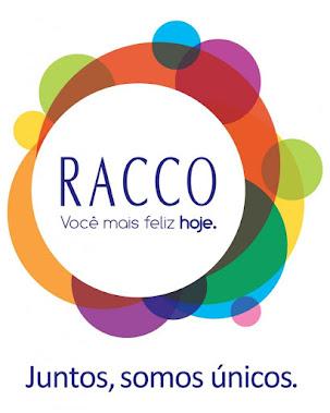 HINODE e RACCO- Marketing Multinível