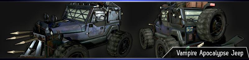 http://2.bp.blogspot.com/-hFXo-adAOks/UhfARaMYZnI/AAAAAAAACBs/sqWUK9minOc/s800/Vampire_Jeep_Link_Page_Mouseover.jpg