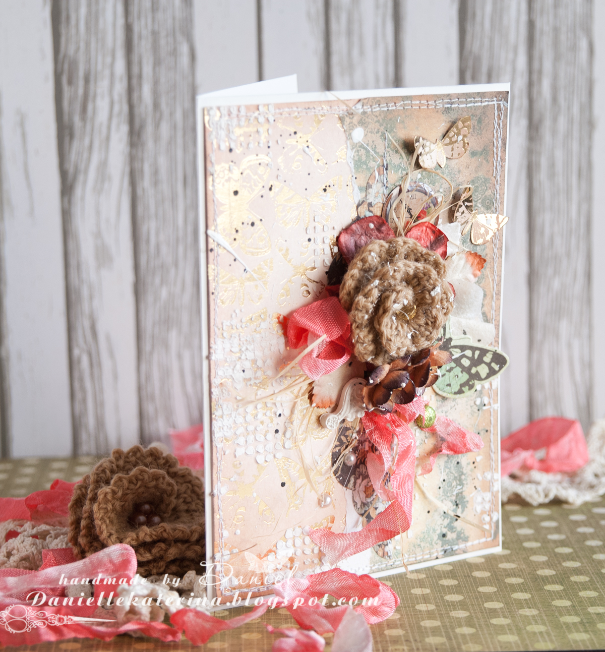 kaisercraft+card+scrapbooking