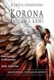 http://lubimyczytac.pl/ksiazka/142332/korona-sniegu-i-krwi