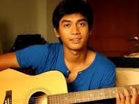 Yang Dieliminasi Indonesian Idol Hari Ini Tgl 27 April 2012