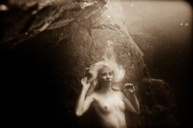 Neil Craver. Photography