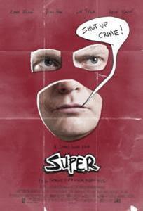 descargar Super (2010)