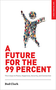 A Future for the 99 Percent - 17 August