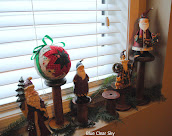 #1 Christmas Decoration Ideas