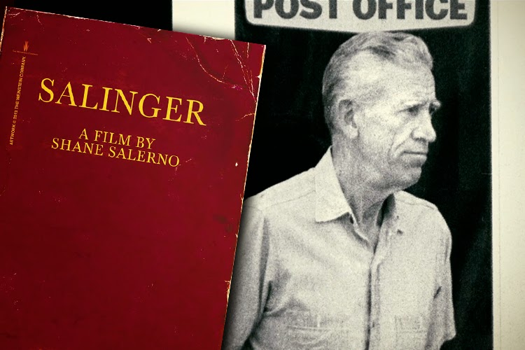 jerome david salinger report Jerome david salinger was one of the most prominent writers of the 20th century introduction this report is mentioning about the family law and it is.