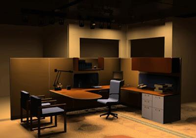 http://3.bp.blogspot.com/-0cyf7VxNBMM/UJvsCGRMcDI/AAAAAAAACTk/Pu0MdA-XprI/s640/modern+office+design+concepts+02.jpe