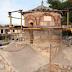 Αποκατάσταση βυζαντινού ναού στην Αργολίδα...
