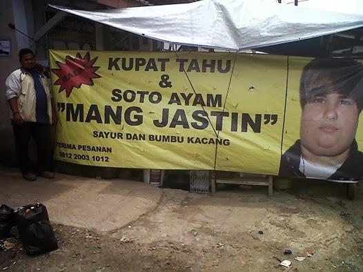 Jasa Kurir Bandung Cimahi