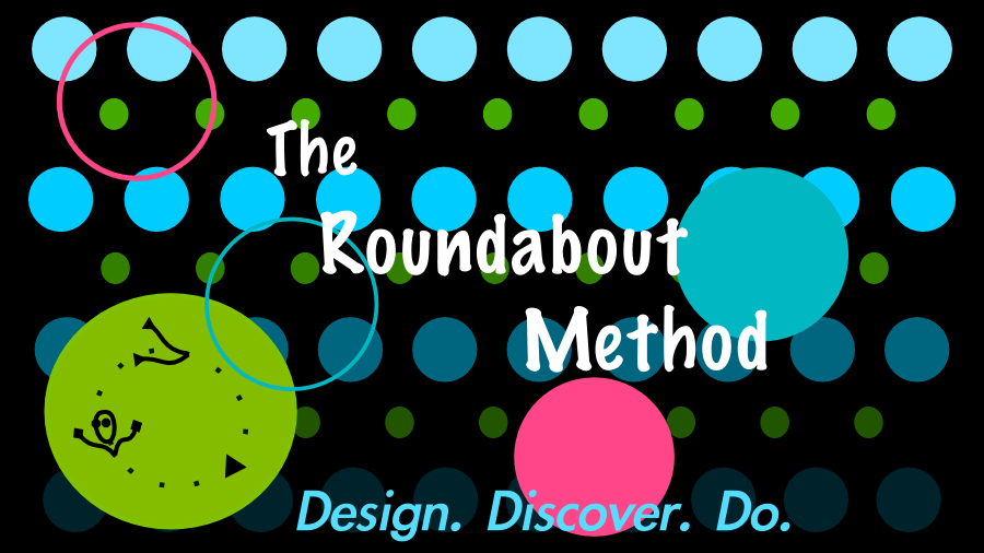 the Roundabout Method