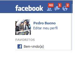 Facebook GCM Bueno