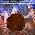Το βασιλικό μπλε στο ψηφιδωτό της Αμφίπολης προέρχεται από τα μεταλλεία της Αλιστράτης