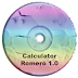Calculator Romero 1.0
