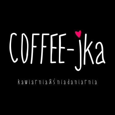 COFFEE-JKA │ kawiarnia i śniadaniarnia