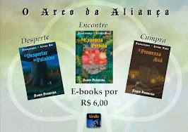 CLIQUE PARA COMPRAR SEU LIVRO OU E-BOOK!