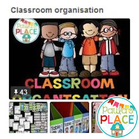 https://www.pinterest.com/imnic8/classroom-organisation/
