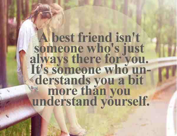 Crazy Best Friend Quotes For Girls. QuotesGram