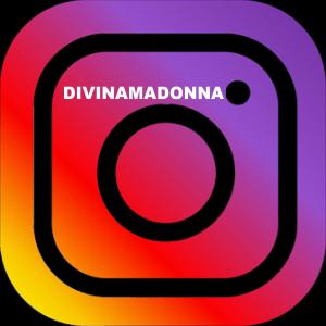 DivinaMadonna Club de Fans en España
