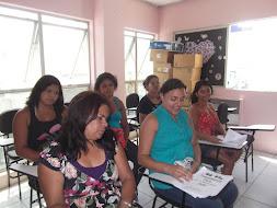 Curso ASG Janeiro/2012