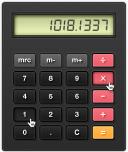 Calculadora Clínica Tambre