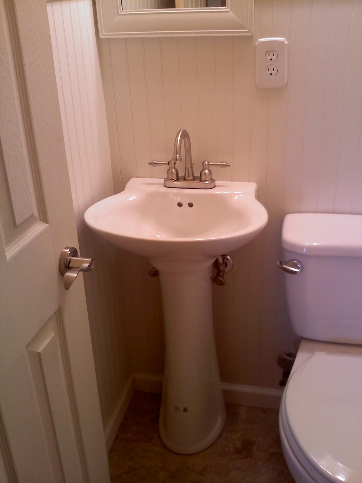 Bathroom Remodel Under 1000 bathroom remodels under 1000 2011 remodel bathroom under 1 000 sq