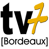 TV7 Bordeaux