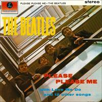 [1963] - Please Please Me