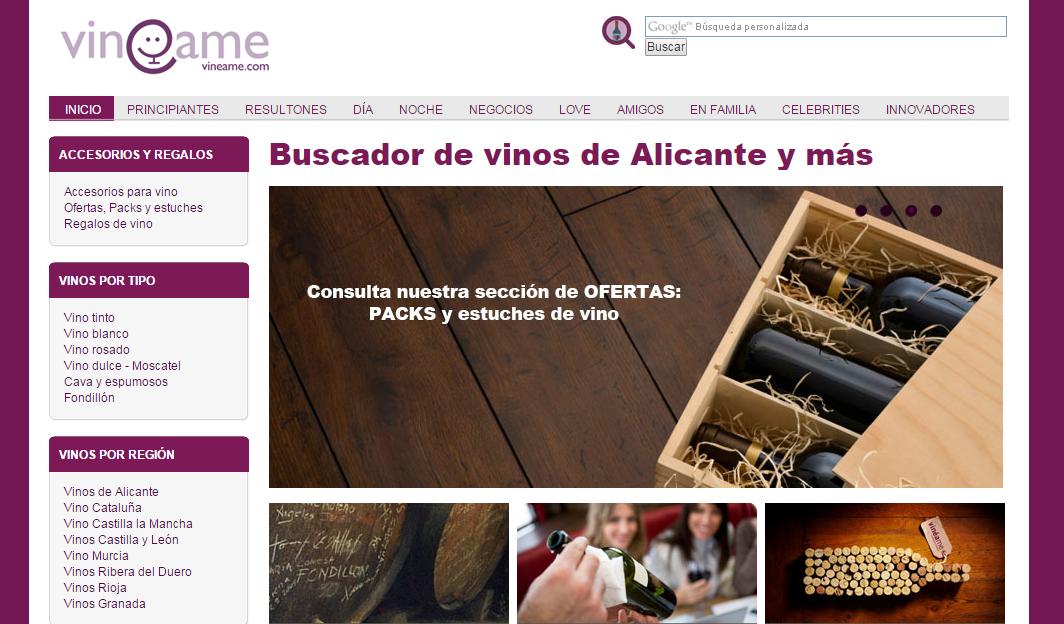 Imagen-Web-Vineame