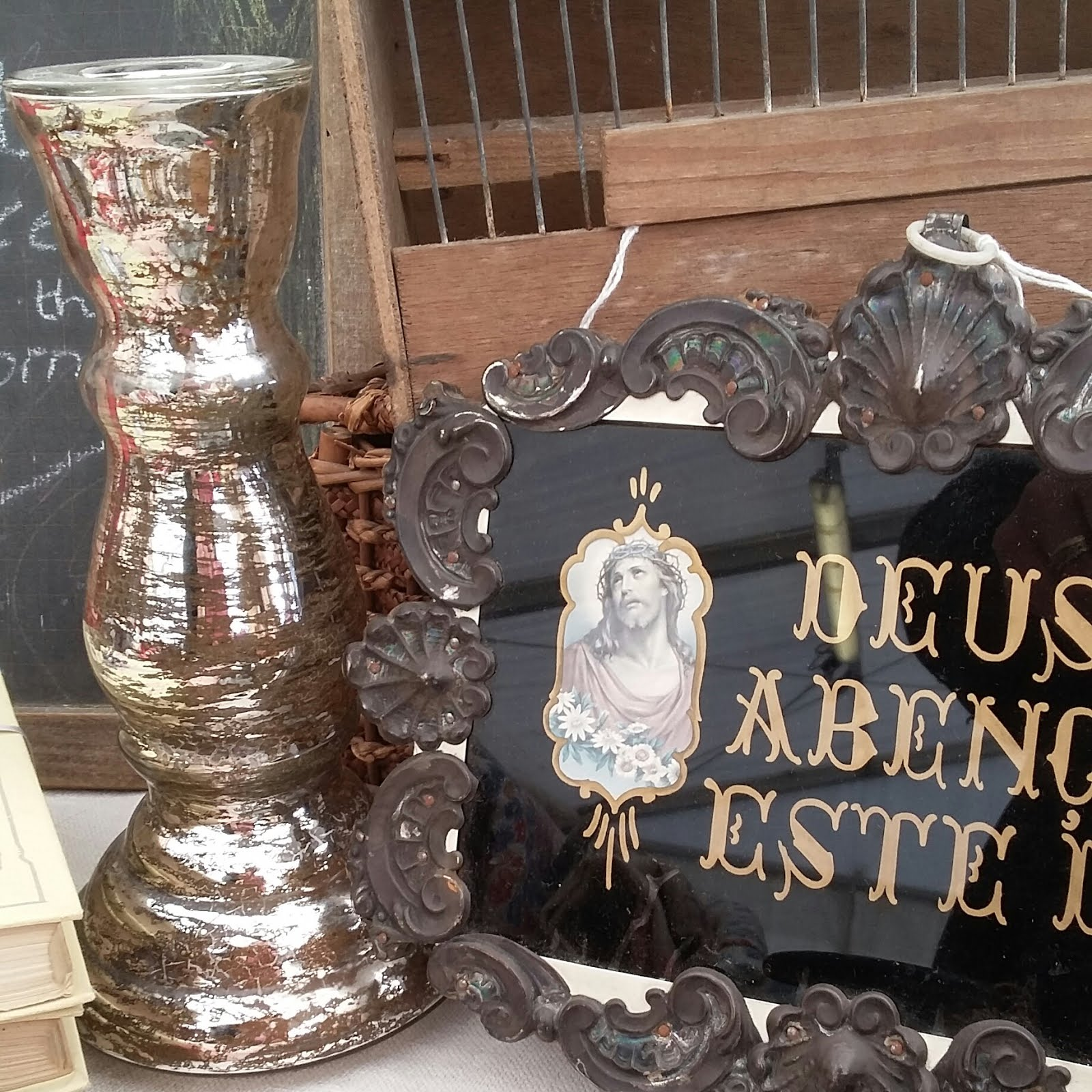 Peterborough Antique and Collectors Fair