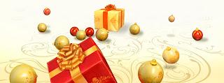 Anh bia giang sinh facebook+%2821%29 Bộ Ảnh Bìa Giáng Sinh Cực Đẹp Cho Facebook [Full]   LeoPro.Org  ~